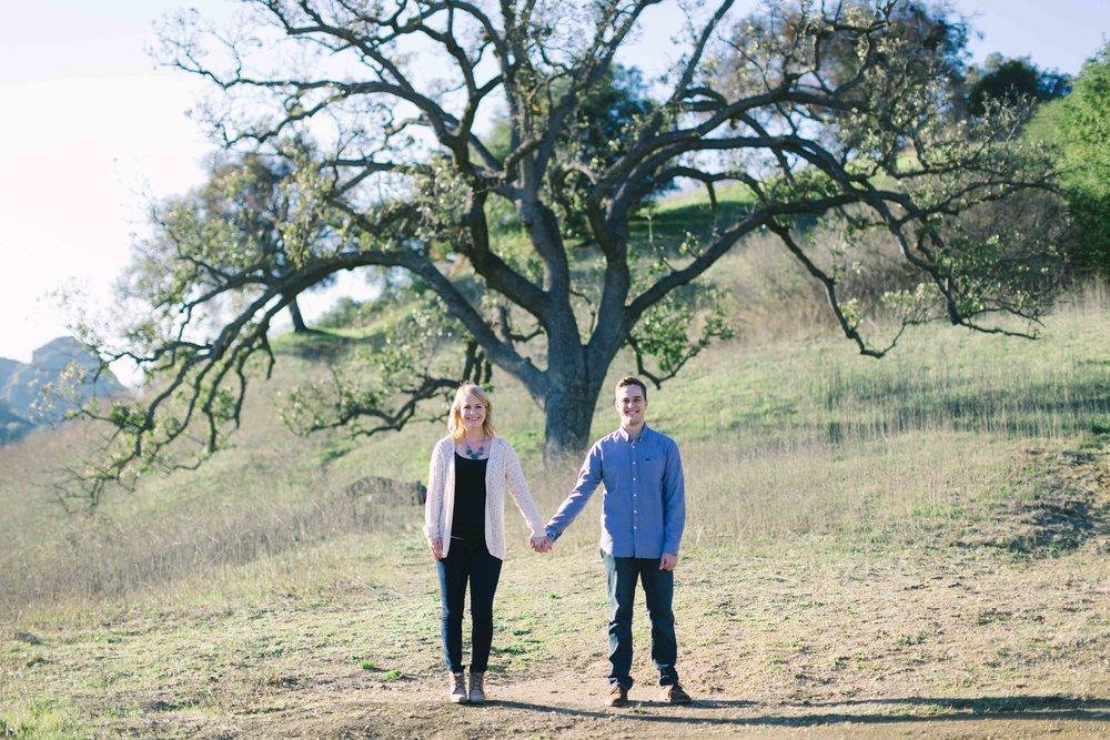 20150103-L-A-Engagement-003-sm.jpg