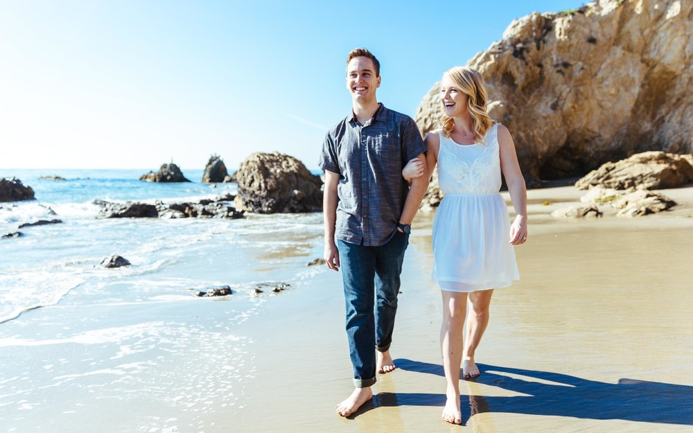 Parish-Malibu-Engagement-016.jpg