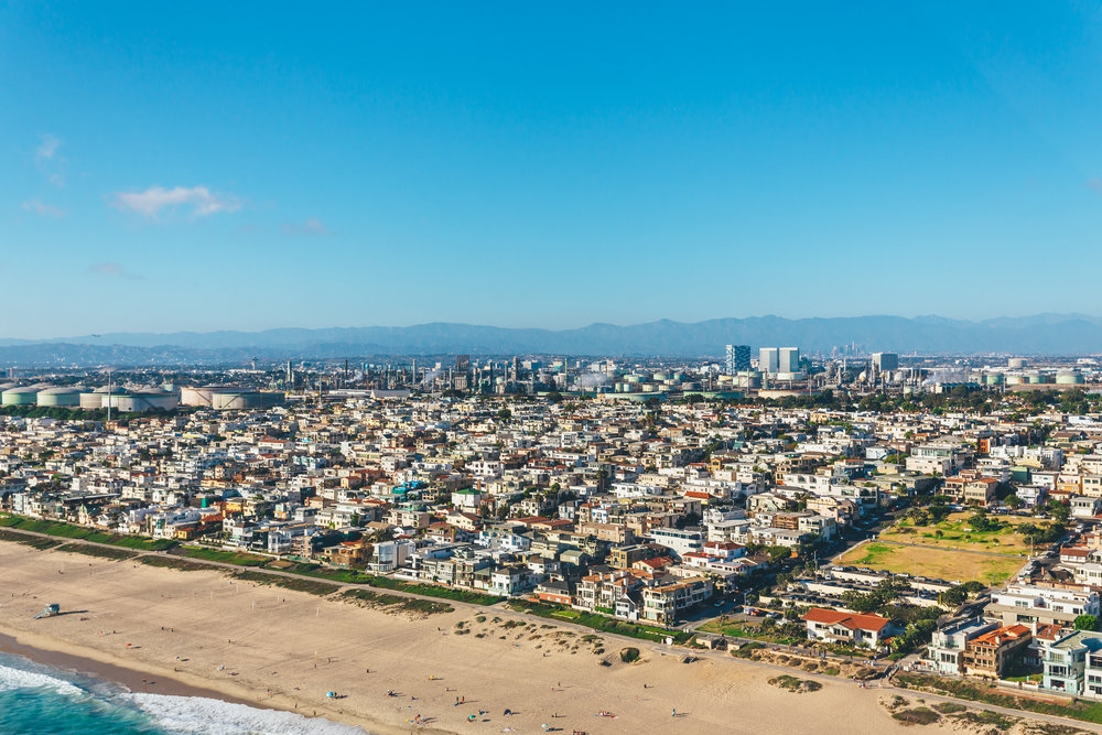 2015-LA-Aerial-006.jpg