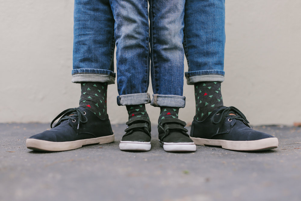 2014-POT-Socks-003.jpg