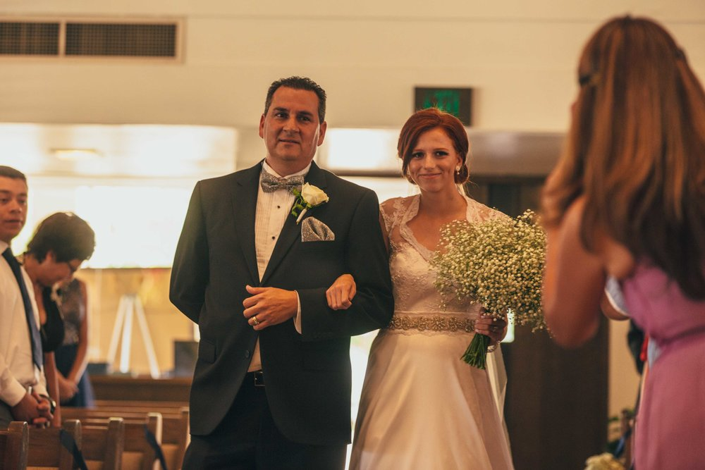 20140809-CruzWeddingRedlands-0035-2-sm.jpg