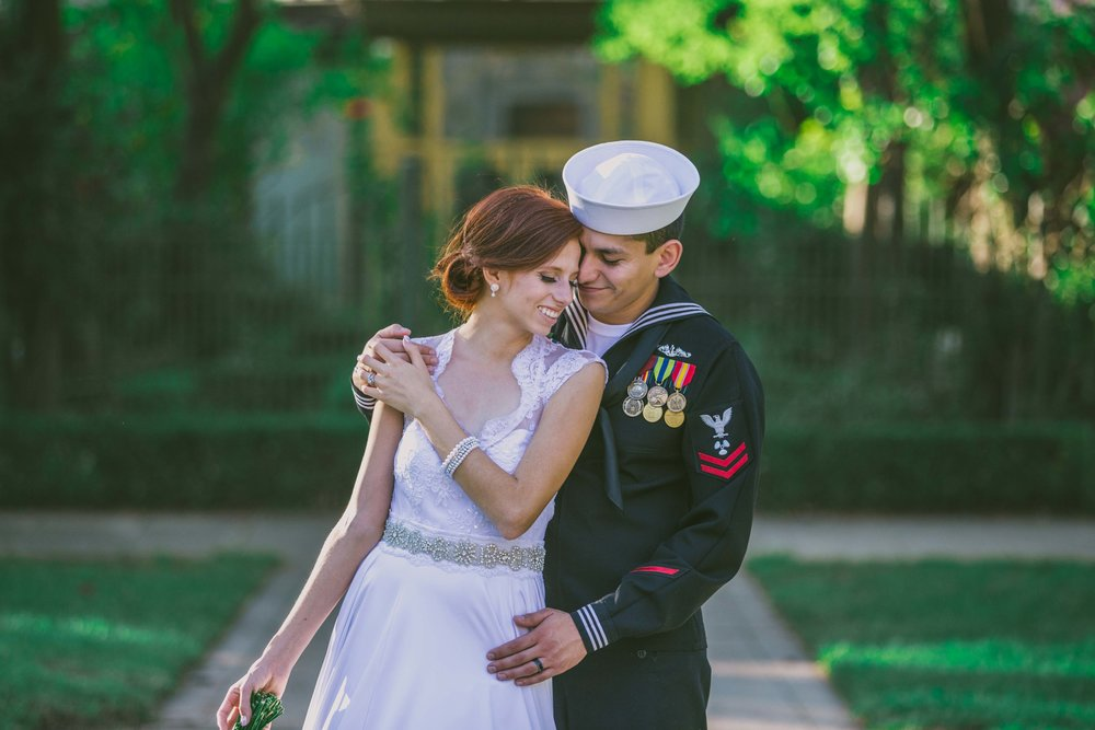 20140809-CruzWeddingRedlands-0059-sm.jpg