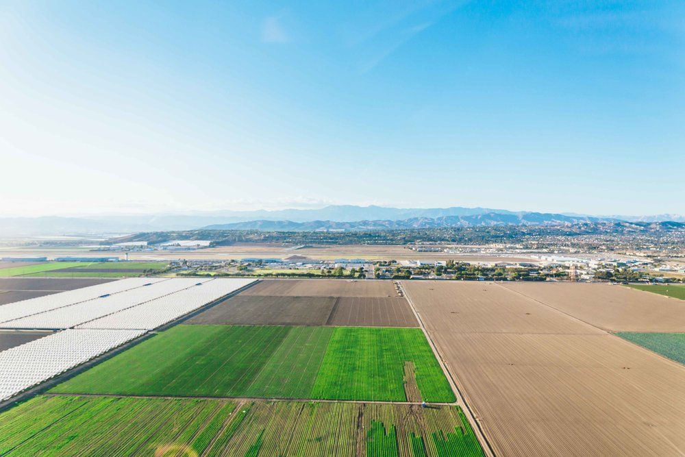2015-LA-Aerial-007-sm.jpg