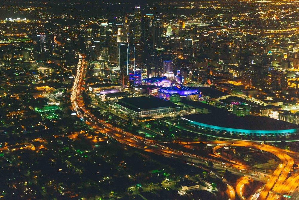 2015-LA-Aerial-008-sm.jpg