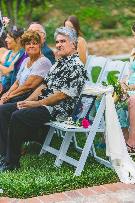 2015-EstradaWedding-FallbrookCA-APavone-0130.jpg