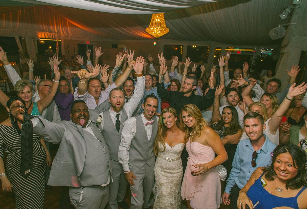 2015-EstradaWedding-FallbrookCA-APavone-0322.jpg