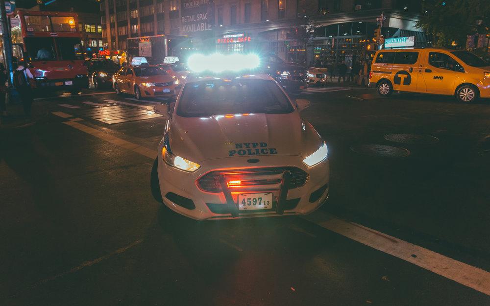 2015-NY-Day01-011.jpg