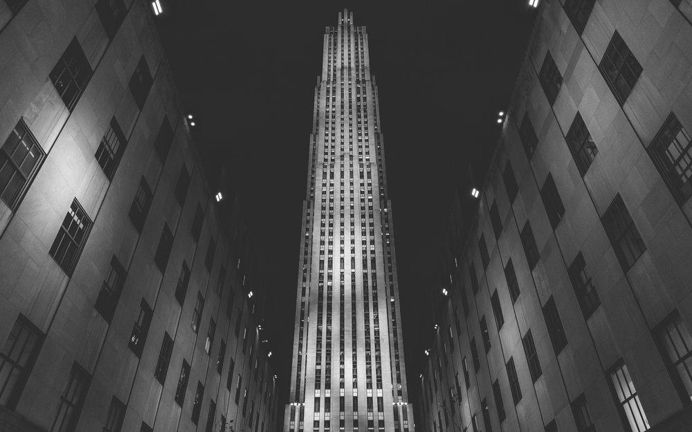 2015-NY-Day01-022.jpg