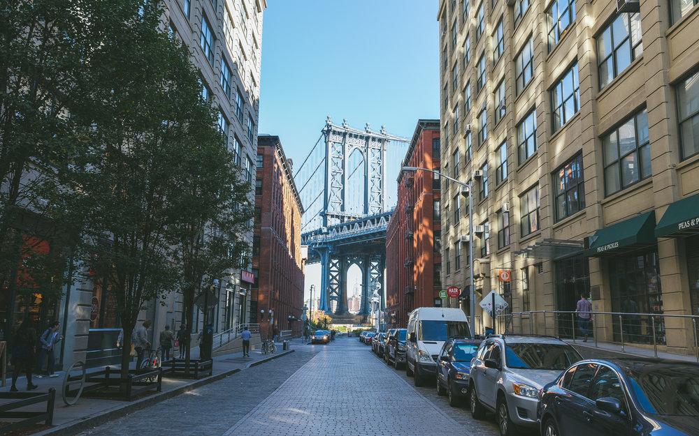 2015-NY-Day02-003.jpg