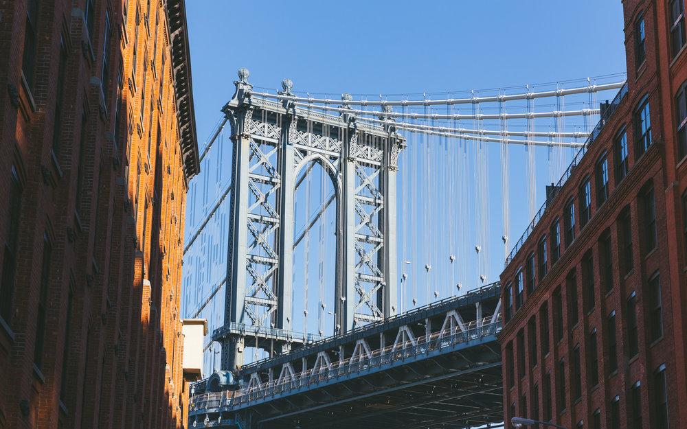 2015-NY-Day02-004.jpg