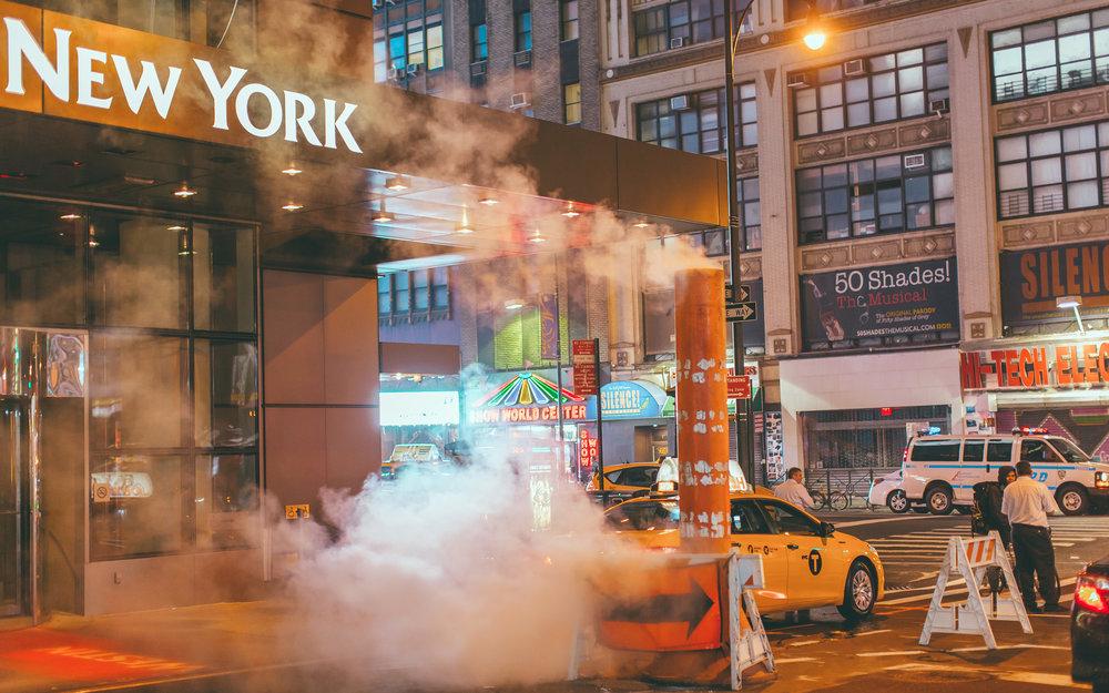 2015-NY-Day02-007.jpg
