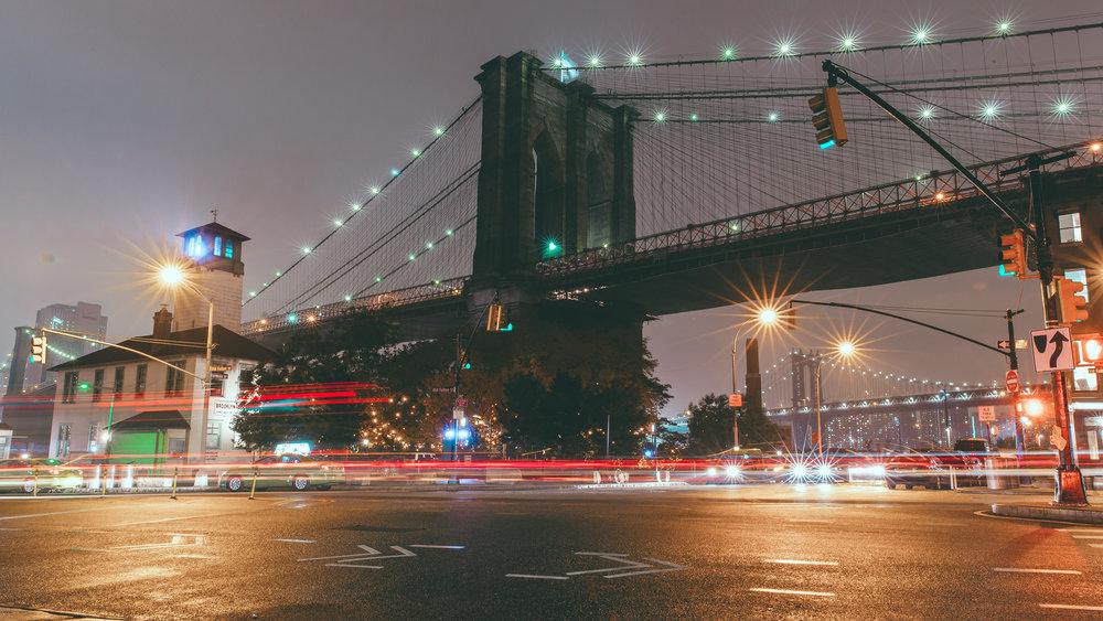 2015-NY-Day03-002.jpg