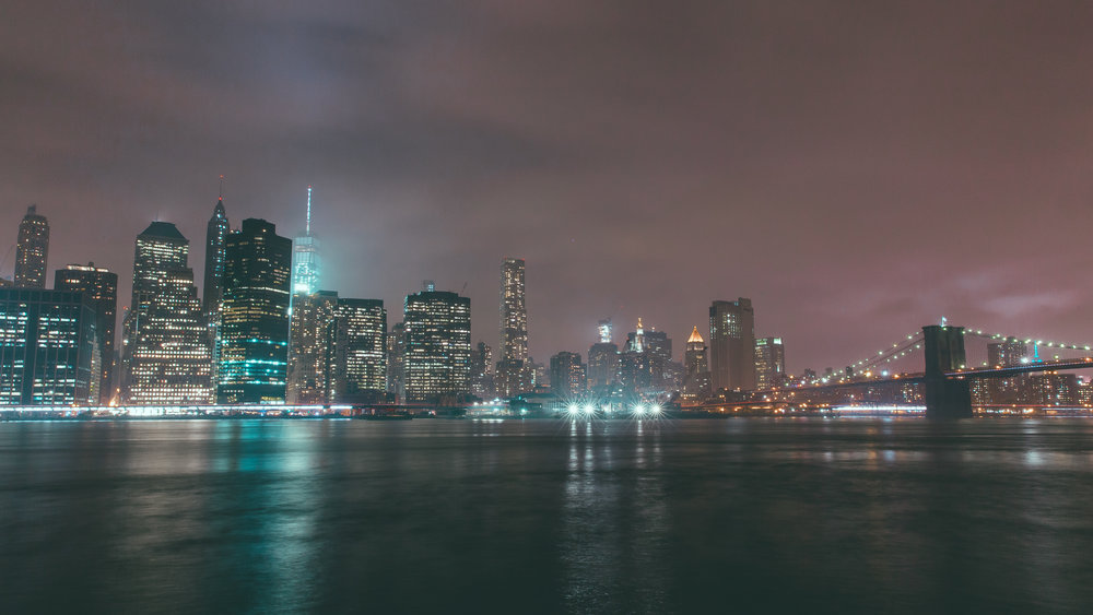 2015-NY-Day03-003.jpg