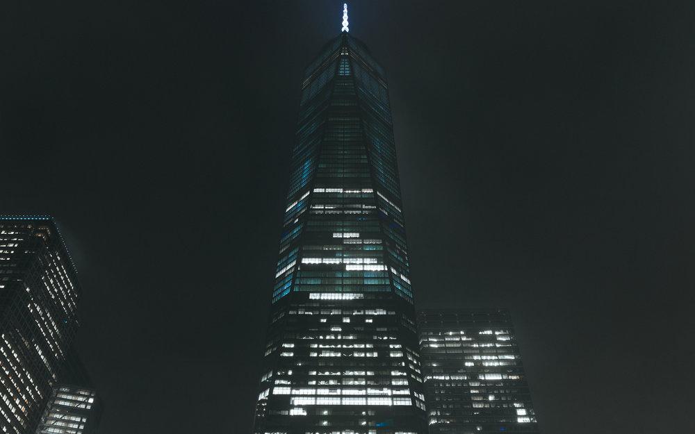 2015-NY-Day03-008.jpg