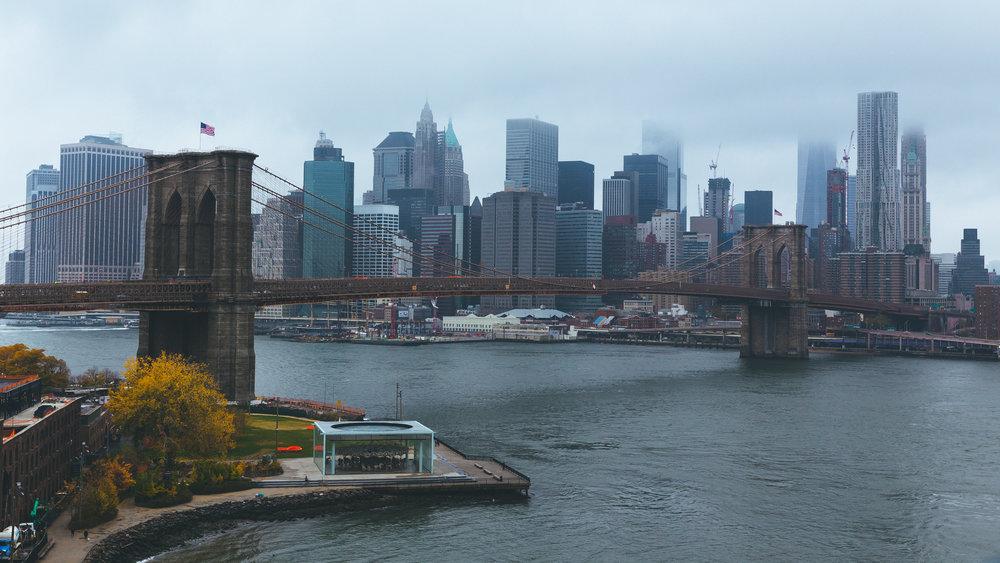 2015-NY-Day04-005.jpg