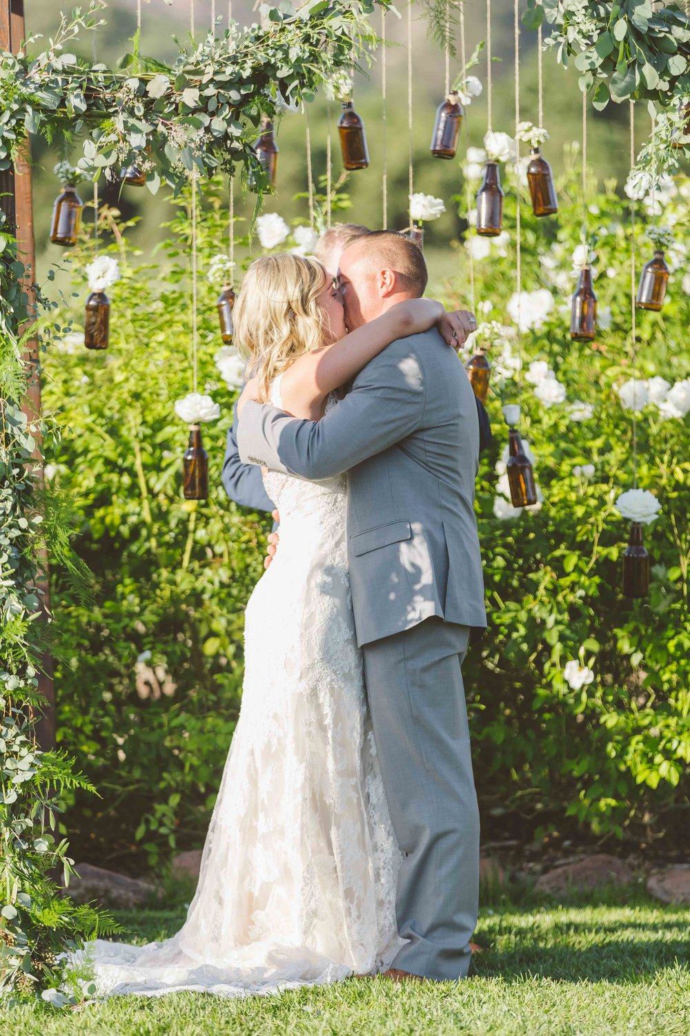 2015-Perkinson-Wedding-GerrysRanch-0152-web.jpg