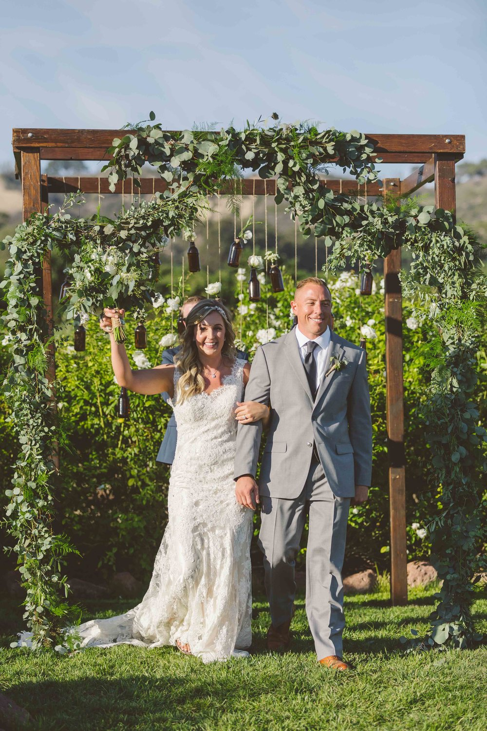 2015-Perkinson-Wedding-GerrysRanch-0155-web.jpg