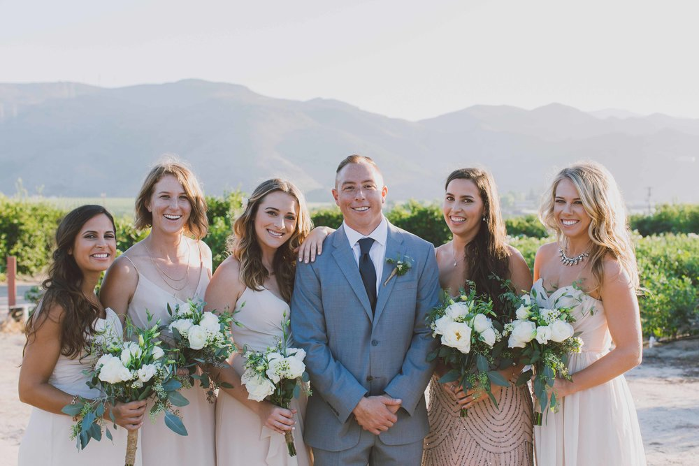 2015-Perkinson-Wedding-GerrysRanch-0176-web.jpg
