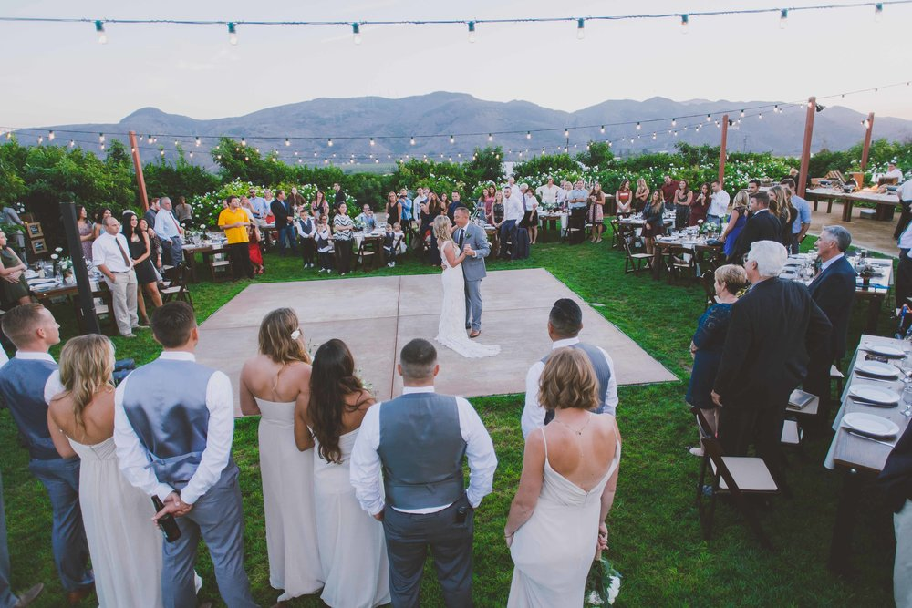 2015-Perkinson-Wedding-GerrysRanch-0207-web.jpg
