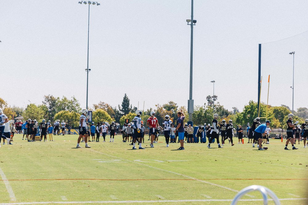 2017-ChargersCamp-002.jpg