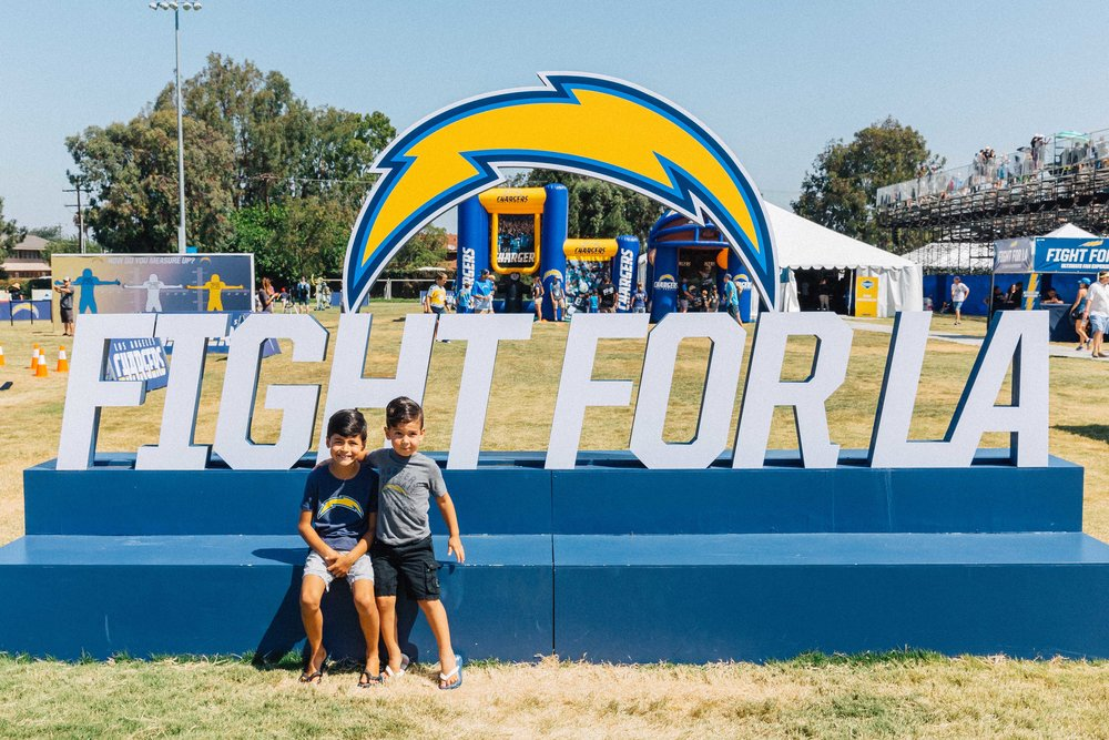 2017-ChargersCamp-001.jpg