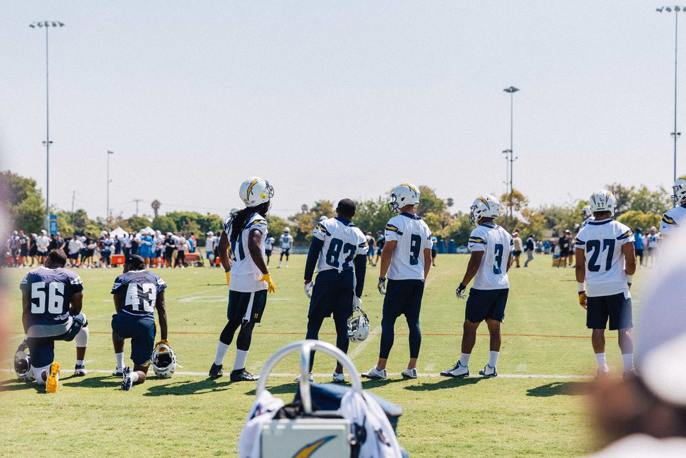 2017-ChargersCamp-003.jpg