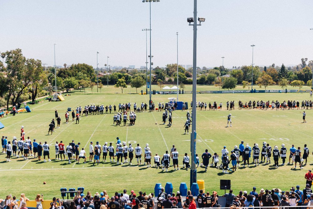 2017-ChargersCamp-014.jpg