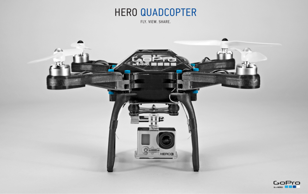 Quadcopter Top Image.png