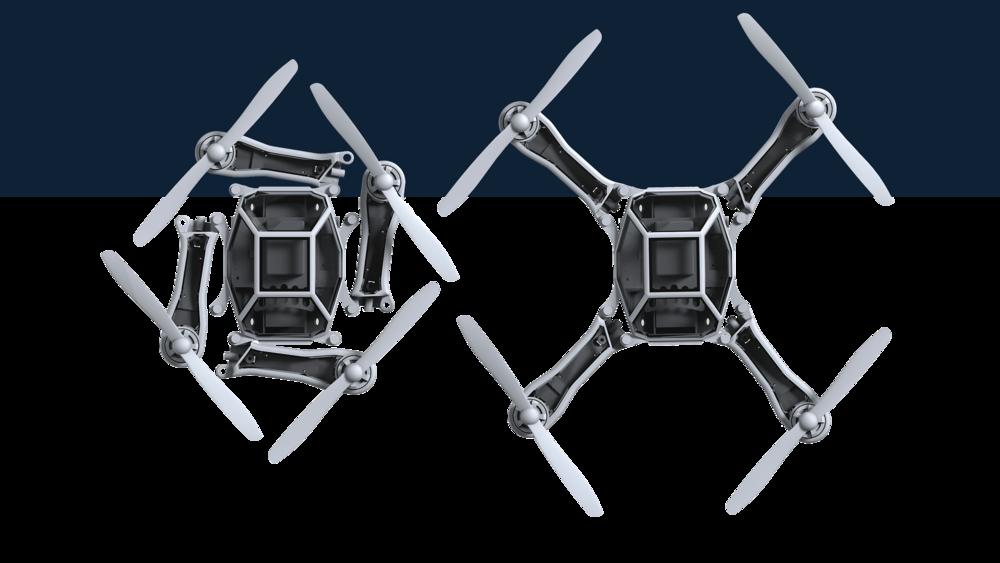 quadcopter-design.png