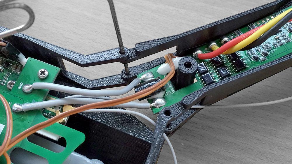 quadcopter-testprint.jpg