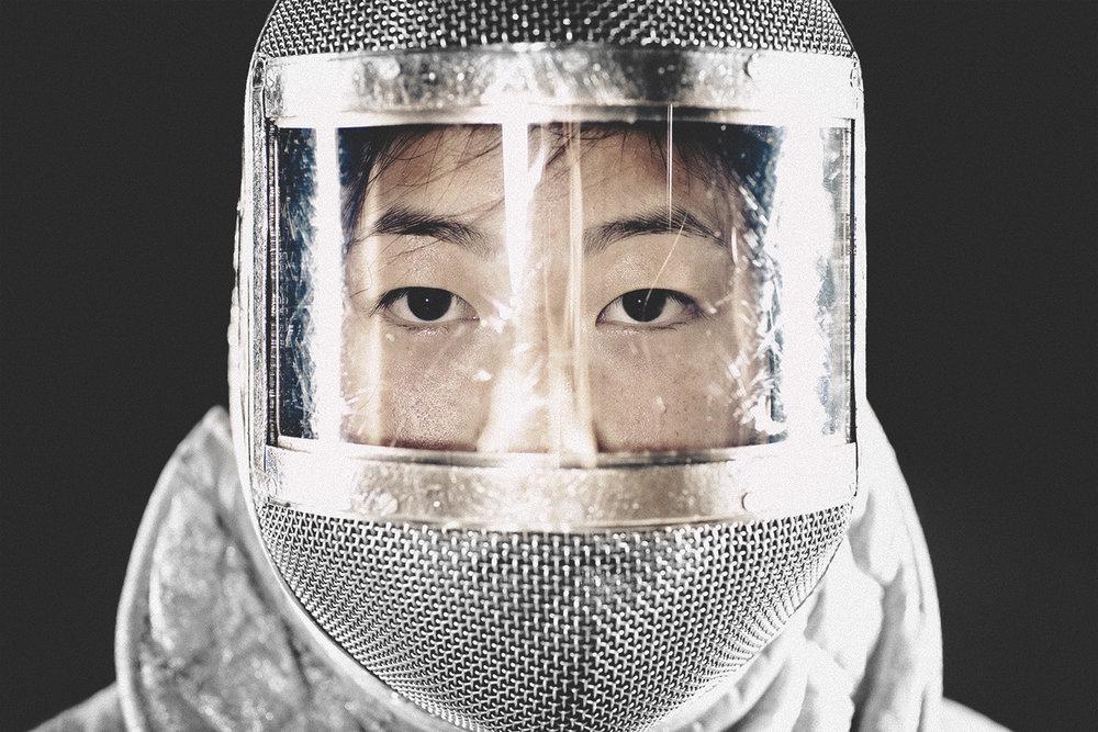 fencing-failedmask.jpg