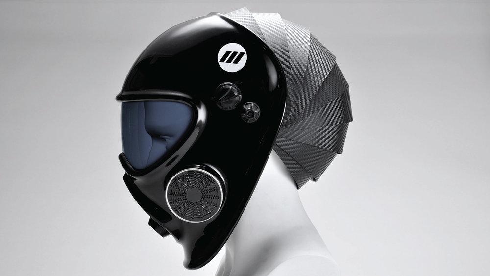 Welding Mask -09.jpg