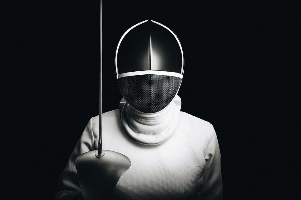 Fencing Mask Photo.jpg
