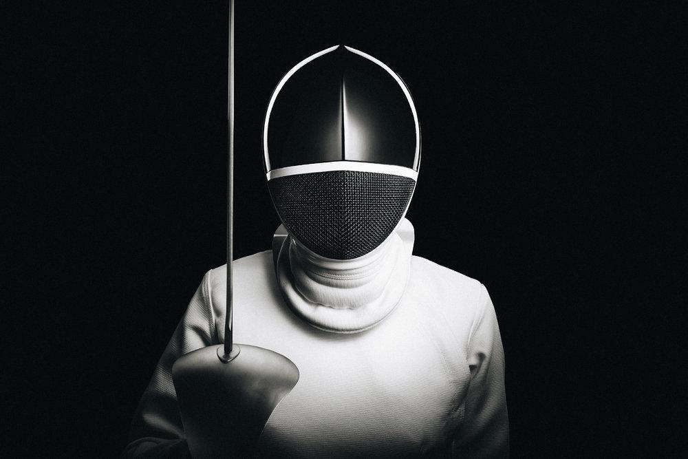 Fencing Mask Photo.jpg