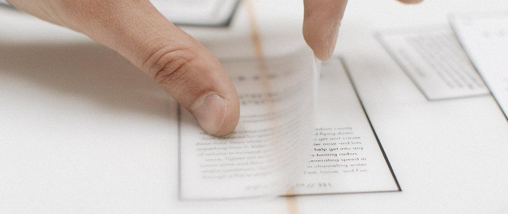Subsonic Book28.jpg