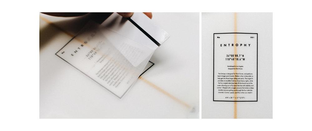 Entropy Book23.jpg