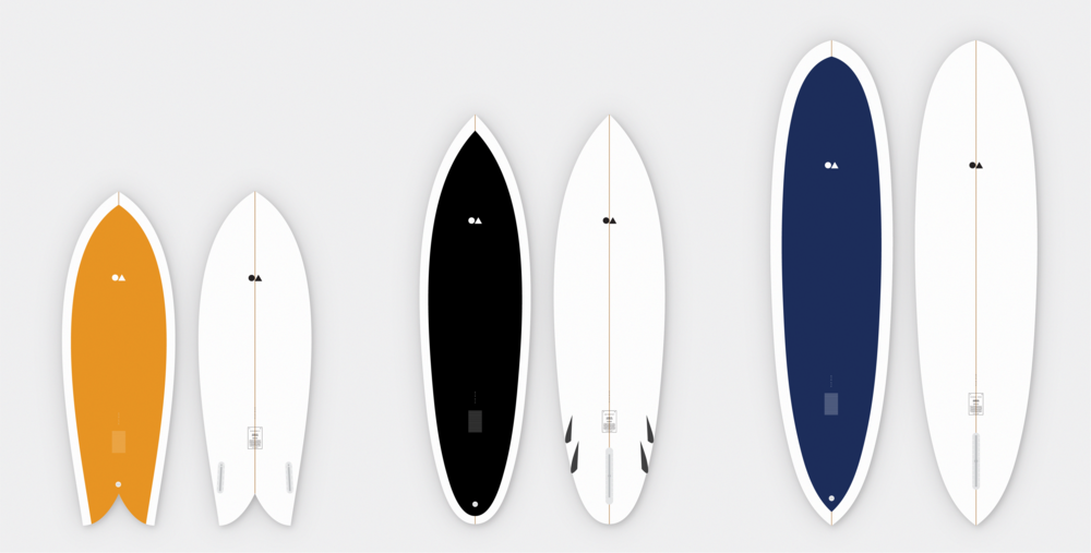 Surf Branding-23.png