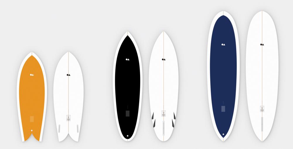 Surf Branding-23.png