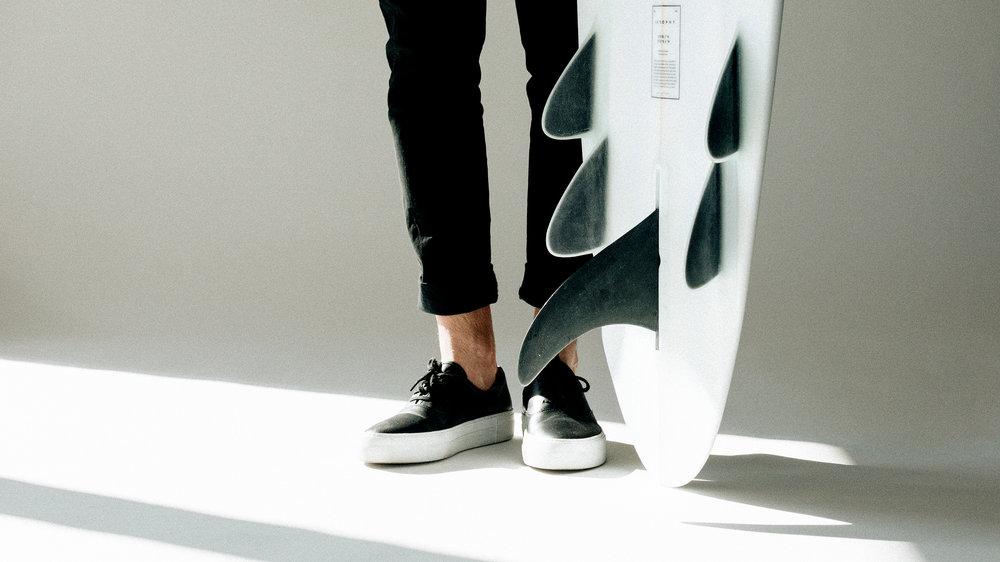 Entropy Fins Board.jpg