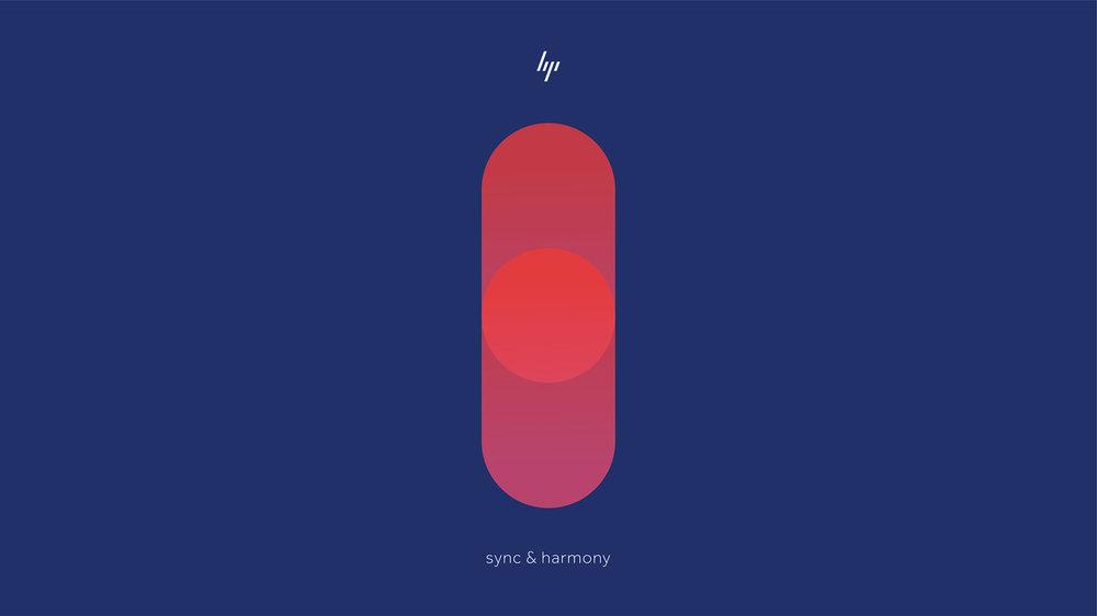 Sync & Harmony Ad.jpg