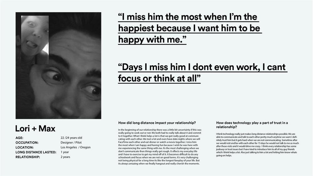 INTERVIEWS-02.jpg