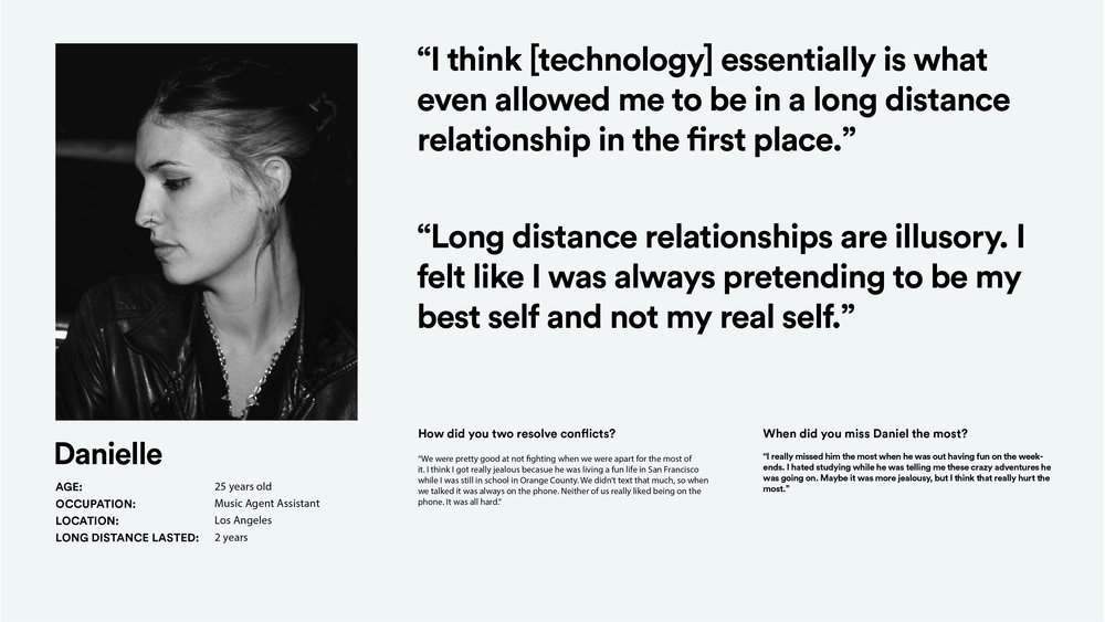 INTERVIEWS-07.jpg