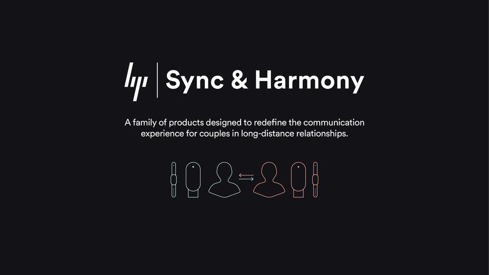 Sync & Harmony.jpg