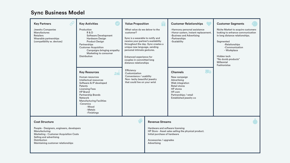 Concept Intro-11.jpg