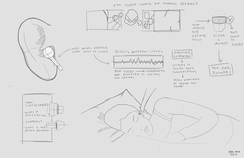 Interface Ideation Website-01.jpg