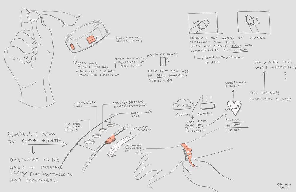 Interface Ideation Website-03.jpg