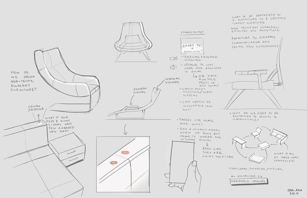 Interface Ideation Website-04.jpg