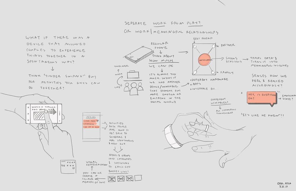 Interface Ideation Website-06.jpg
