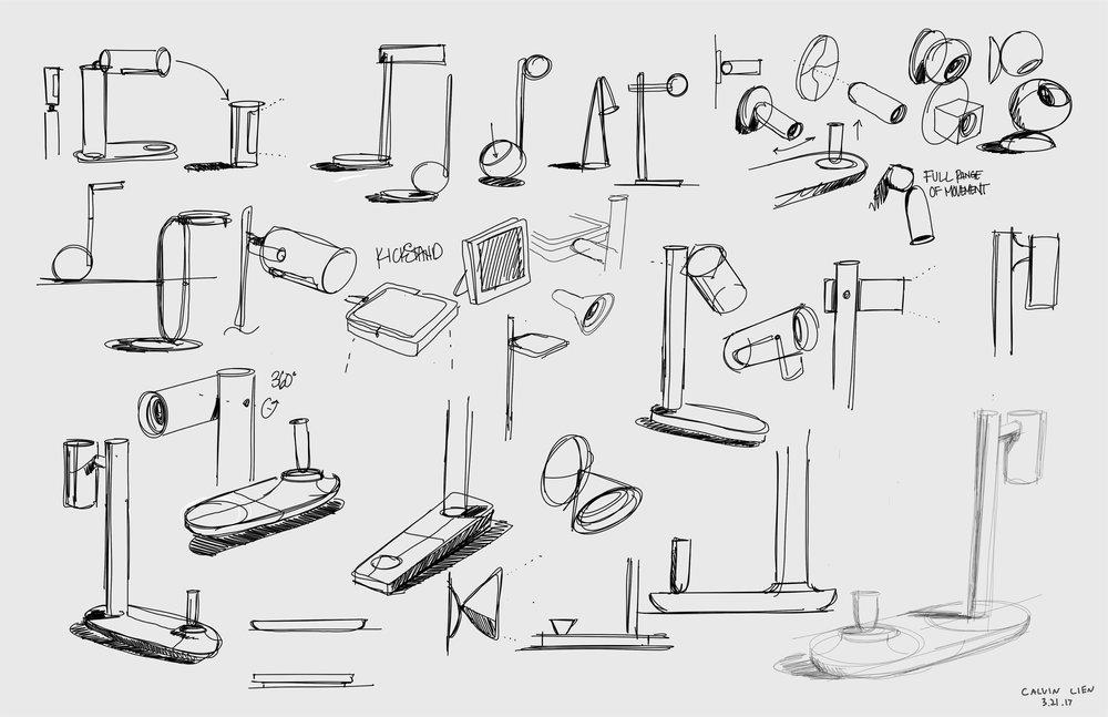 Interface Ideation Website-10.jpg