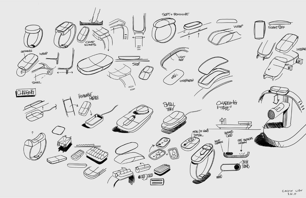 Interface Ideation Website-12.jpg